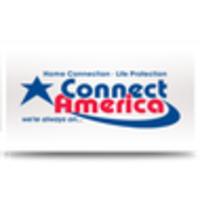 Connect America logo