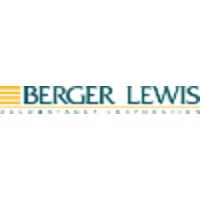 Berger Lewis Accountancy logo