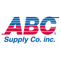 ABC Supply Co. logo