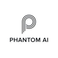 Phantom AI logo