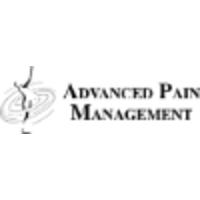 Advanced Pain Management logo