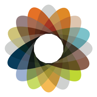 GES - Global Experience Specialists logo