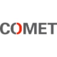 Comet Technologies logo