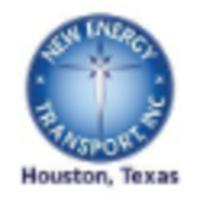 Energy Transport, LLC logo
