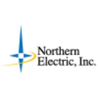 Northern Electric logo