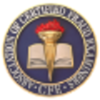 Fraud Investigative Services, LLC logo