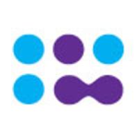 Instant Technology logo