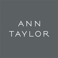 Ann Taylor logo