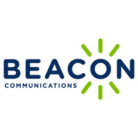 Beacon Communications logo