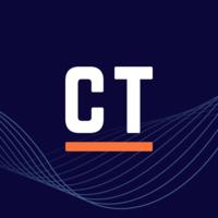 Catalant Technologies logo