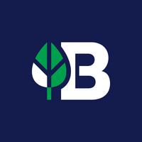 Broadleaf Results logo