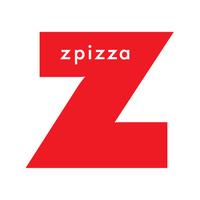 zpizza International logo