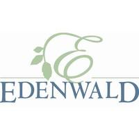 Edenwald logo