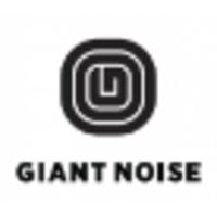 Giant Noise logo