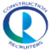 Construction Recruiters Inc logo