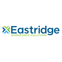 Eastridge InfoTech logo