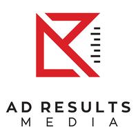 Ad Results Media logo