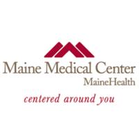 Maine Medical Center logo