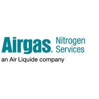 Airgas Nitrogen Services, LLC logo