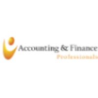 Accounting & Finance Professionals logo