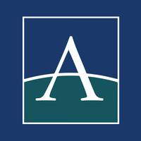 Amherst Capital Management logo