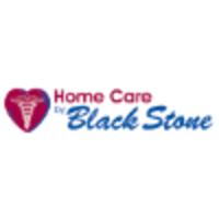 Home Care , LLC logo