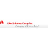 Allied Solutions Group Inc