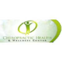 Chiropractic Health & Wellness Center logo