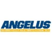 Angelus Waterproofing logo