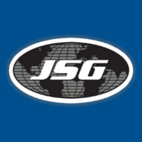 Johnson Service Group (IL) logo