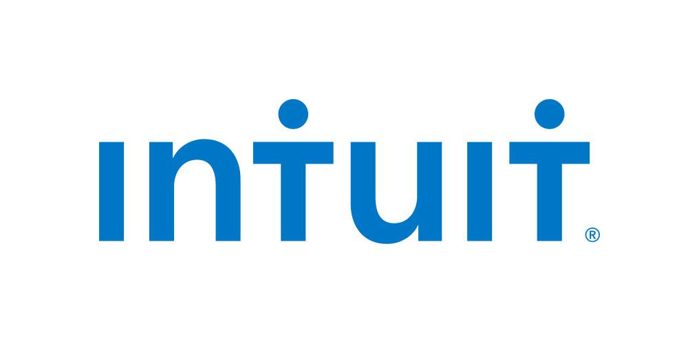 Instructional Designer Job In Mountain View Intuit Inc