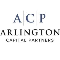Arlington Capital Partners logo