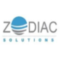 Zodiac Solutions logo
