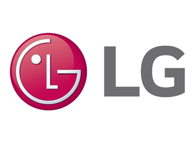 Venture Capital Associate job in Santa Clara at LG