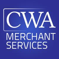 CardWorks Acquiring - Merchant Services logo
