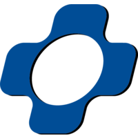 APi National Service Group logo
