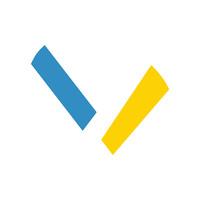 Pivvot LLC logo