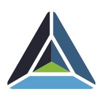 HCVT logo