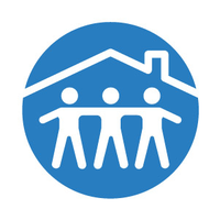 Acr Homes logo
