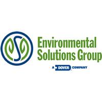 Environmental Solutions Group logo