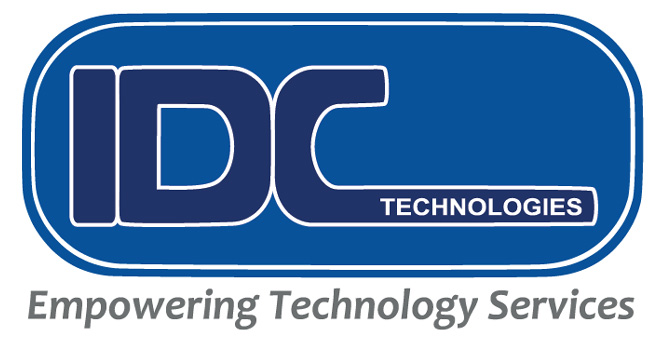 Xojo Developer job in Philadelphia at IDC Technologies Inc