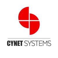 Cynet Systems logo