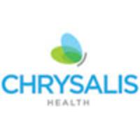 Chrysalis Health logo