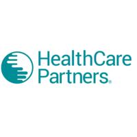 HealthCare Partners, A DaVita Medical Group logo