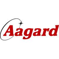Aagard logo