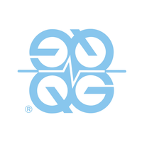 QuadMed Employer Onsite Health and Wellness Centers logo