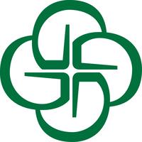 Gallagher Uniform logo