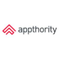 Appthority logo