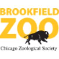 Brookfield Zoo logo