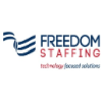 Freedom Staffing LLC